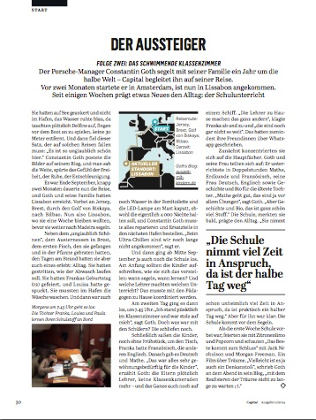 Capital-Artikel-Constantin-Goth-Nov 2014